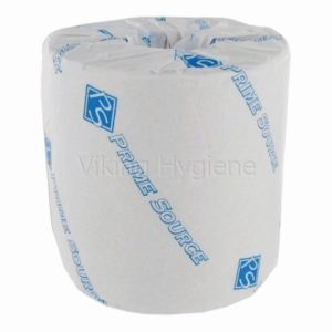 LACC4841 – Universal Individually wrapped Toilet Roll 48 x 420