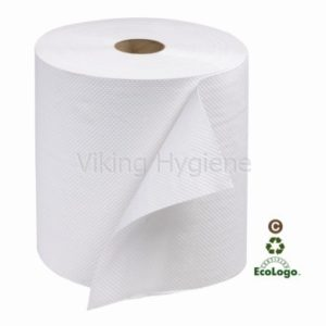 RB350A Tork Advanced Hand Towel Roll
