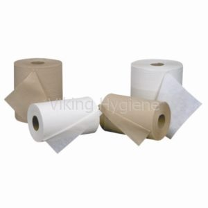 RT205W Universal Hand Towel Roll