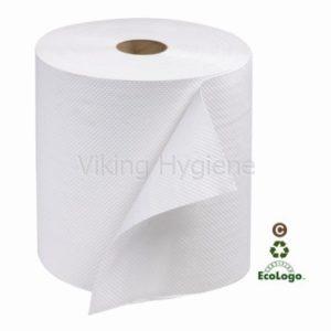 LACC600 Universal Centerfeed Hand Towel 600 Feet