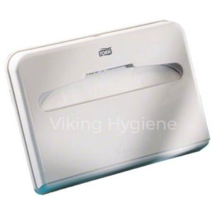 344080 Tork Toilet Seat Cover Dispenser