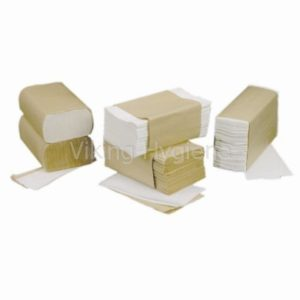 LACC4000 Universal Multifold – Singlefold Paper