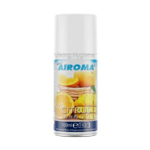 Vectair Micro Airoma Mango Air Freshener Refill 100 ml