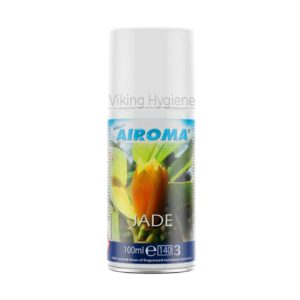 Vectair Micro Airoma Jade Air Freshener Refill 100 ml