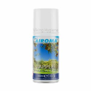 Vectair Micro Airoma Apple Orchard Air Freshener Refill 100 ml