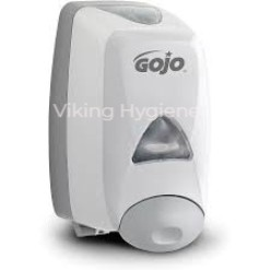 Gojo 5150 FMC Foam Soap Dispenser Light Grey 1250 ml