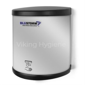 Blue Storm Heavy Duty High Speed Hand Dryer – HD950