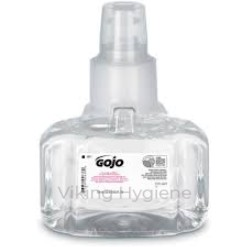 Gojo 1311-03 Clean & Mild Foam Hand Wash for LTX 7 Dispenser ( Case of 3 Refills )